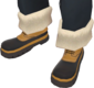 Painted Snow Stompers B88035.png