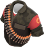 RED Hunter Heavy.png
