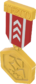 RED Tournament Medal - TF2Connexion.png
