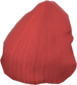 RED Troublemaker's Tossle Cap New School.png