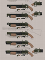 Reserve Shooter Concepts 1.png