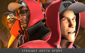 Straight outta 2Fort - New announcement.png
