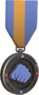 BLU Tournament Medal - National Heavy Boxing League 4th Place.png