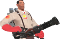 Fresh Meat Prolander Cup Medic.png