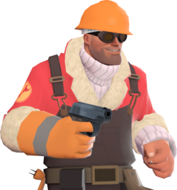 Insulated Inventor.png