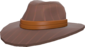 Painted A Hat to Kill For C36C2D.png