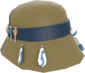 Painted Bloke's Bucket Hat 28394D.png