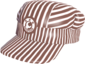 Painted Engineer's Cap 654740.png