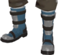 Painted Forest Footwear 5885A2.png