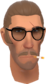 Painted Handsome Hitman 694D3A.png
