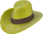 Painted Hat With No Name 808000.png