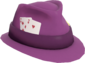 Painted Hat of Cards 7D4071.png