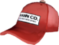 Painted Mann Co. Cap B8383B.png