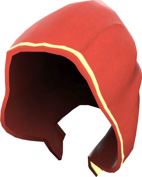File:Painted Pyromancer's Hood F0E68C.png
