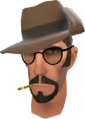 Painted Scoper's Smoke 808000.png