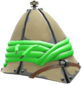 Painted Shooter's Tin Topi 32CD32.png