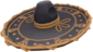 Painted Skullbrero A57545.png