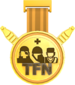 Painted Tournament Medal - TFNew 6v6 Newbie Cup B88035.png