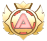 RED Awesomenauts Badge.png