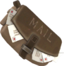RED Messenger's Mail Bag.png
