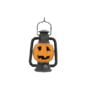 Backpack Rump-o'-Lantern.png