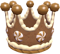 Painted Candy Crown B88035.png