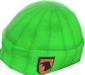 Painted Condor Cap 32CD32.png
