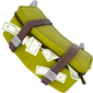 Painted Dillinger's Duffel 808000.png