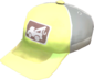 Painted Ellis' Cap F0E68C.png