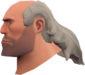 Painted Heavy's Hockey Hair A89A8C.png