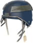 Painted Helmet Without a Home 28394D.png