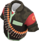Painted Hunter Heavy BCDDB3.png