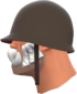 Painted Marshall's Mutton Chops E6E6E6.png