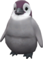 Painted Pebbles the Penguin 51384A.png