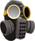 Painted Rugged Respirator E7B53B.png