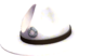Painted Sergeant's Drill Hat E6E6E6.png