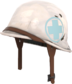 Painted Surgeon's Stahlhelm 839FA3.png