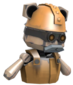 Painted Teddy Robobelt A57545.png