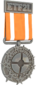 Painted Tournament Medal - ETF2L 6v6 CF7336 Participant.png