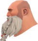 Painted Viking Braider A89A8C.png