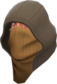Painted Warhood A57545.png