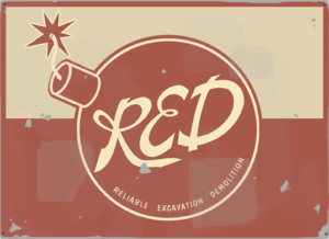 300px-Team_red.png