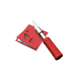 Backpack Decal Tool.png