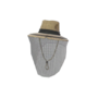 Backpack Hive Minder.png