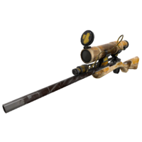 Backpack Lumber From Down Under Sniper Rifle Battle Scarred.png