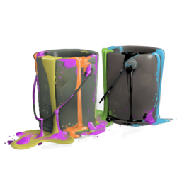 mann co painting set official tf2 wiki official team fortress wiki