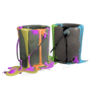 Backpack Mann Co. Painting Set.png