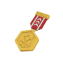 Backpack Tournament Medal - TF2Connexion First Place.png
