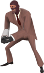 Flippin Awesome Spy.png