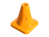Item icon Dead Cone.png
